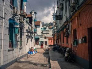 Shanghai-2010-6