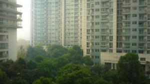 Shanghai-2010-60