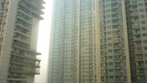 Shanghai-2010-61