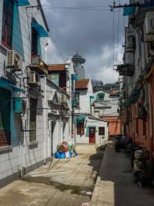 Shanghai-2010-7