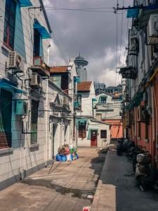 Shanghai-2010-8