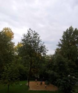 Wohnheimfenster-26