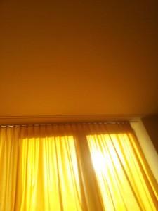 Wohnheimfenster-28