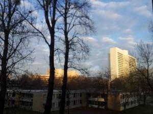 Wohnheimfenster-33