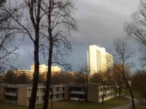 Wohnheimfenster-35