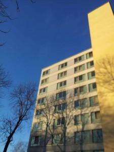 Wohnheimfenster-37