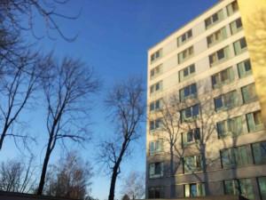 Wohnheimfenster-38