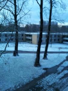 Wohnheimfenster-40