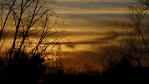 sunrise-sunset-2011-10