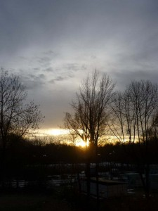 sunrise-sunset-2011-23