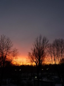 sunrise-sunset-2011-69