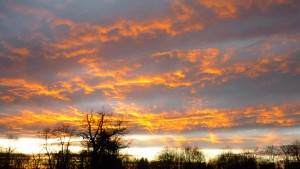 sunrise-sunset-2011-m-2